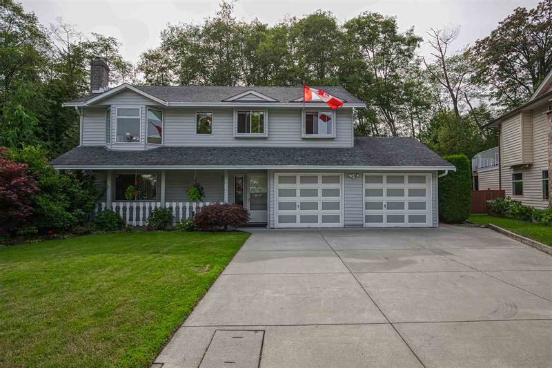 FEATURED LISTING: 8677 147 Street Surrey