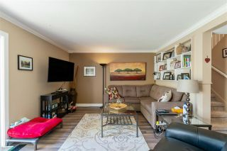 "Photo 6: 1118 CHATEAU Place in Port Moody: College Park PM Townhouse for sale in ""CHATEAU PLACE"" : MLS®# R2572180"