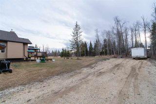 Photo 46: 84 53305 Range Road 273: Rural Parkland County House for sale : MLS®# E4241488