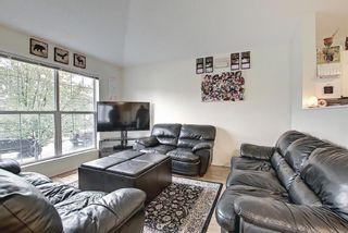 Photo 4: 46 Country Hills Rise NW in Calgary: Country Hills Detached for sale : MLS®# A1104442