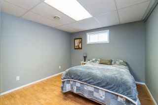 Photo 27: 4198 JACKSON Crescent in Prince George: Pinecone House for sale (PG City West (Zone 71))  : MLS®# R2556814