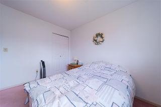 Photo 16: 14271 90 Avenue in Surrey: Bear Creek Green Timbers House for sale : MLS®# R2586686