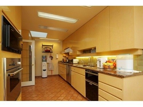 Main Photo: 651 KENWOOD Road in West Vancouver: Home for sale : MLS®# V1052627