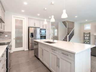 Photo 18: 9 Tuscany Valley Grove NW in Calgary: Tuscany Detached for sale : MLS®# A1059623