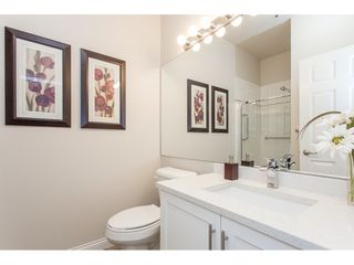 """Photo 16: 426 2995 PRINCESS Crescent in Coquitlam: Canyon Springs Condo for sale in """"Princess Gate"""" : MLS®# R2138296"""