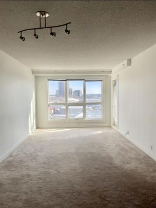 Photo 2: 618 8880 Horton Road SW in Calgary: Haysboro Apartment for sale : MLS®# A1082651