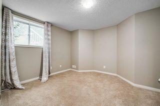 Photo 20: 200 New Brighton Green SE in Calgary: New Brighton Detached for sale : MLS®# A1130913