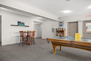 Photo 23: 226 1 Crystal Green Lane: Okotoks Apartment for sale : MLS®# A1146254