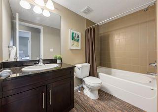 Photo 24: 327 355 Taralake Way NE in Calgary: Taradale Apartment for sale : MLS®# A1131617