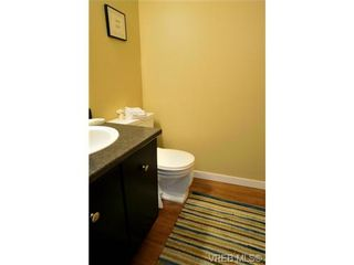 Photo 9: 12 10070 Fifth St in SIDNEY: Si Sidney North-East Row/Townhouse for sale (Sidney)  : MLS®# 672523