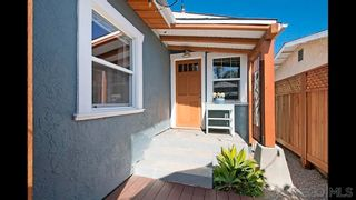 Photo 29: NORTH PARK Property for sale: 3560 Polk Ave in San Diego