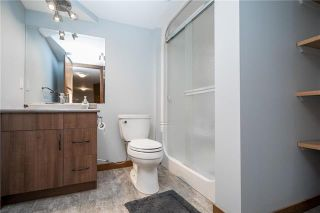 Photo 17: 11 Lowe Crescent: Oakbank Residential for sale (R04)  : MLS®# 1919246