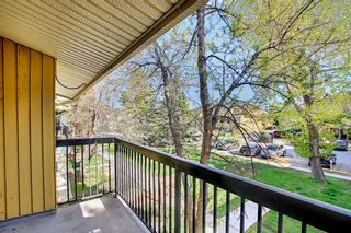Photo 30: 109 2200 Woodview Drive SW in Calgary: Woodlands Row/Townhouse for sale : MLS®# A1109699