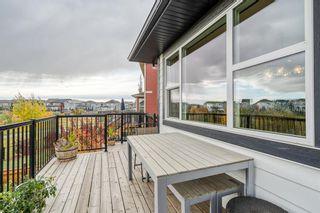 Photo 47: 36 Auburn Springs Cove SE in Calgary: Auburn Bay Detached for sale : MLS®# A1150528