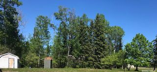 Photo 11: Recreation acreage North in Hudson Bay: Residential for sale (Hudson Bay Rm No. 394)  : MLS®# SK859623