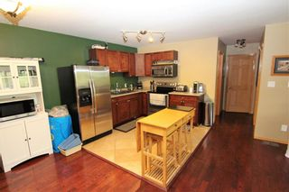 Photo 15: 5682 PR 202 Road: Gonor Residential for sale (R02)  : MLS®# 202114916