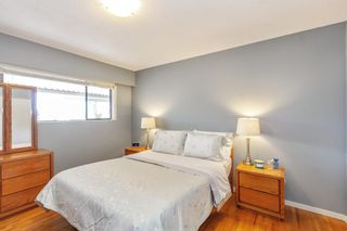 Photo 12: 117 W ST. JAMES Road in North Vancouver: Upper Lonsdale House for sale : MLS®# R2614107