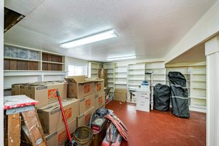 Photo 25: 5584 RUPERT Street in Vancouver: Collingwood VE House for sale (Vancouver East)  : MLS®# R2617436