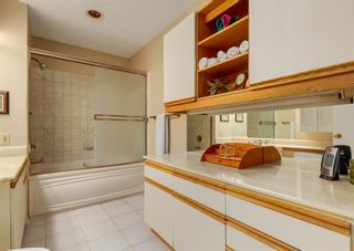 Photo 20: 5 714 Willow Park Drive SE in Calgary: Willow Park Row/Townhouse for sale : MLS®# A1084820