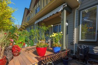 Photo 28: 12 131 McKinstry Rd in : Du East Duncan Row/Townhouse for sale (Duncan)  : MLS®# 857909