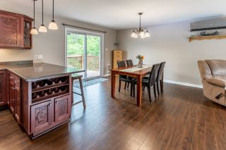 Photo 9: 12 Loriann Drive in Porters Lake: 31-Lawrencetown, Lake Echo, Porters Lake Residential for sale (Halifax-Dartmouth)  : MLS®# 202118791