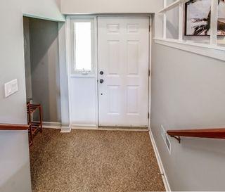 Photo 5: 515 Pinedale Avenue in Burlington: Appleby House (Sidesplit 4) for sale : MLS®# W3845546