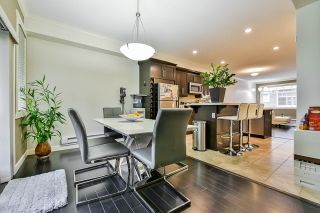 Photo 6: 69 16355 82 AVENUE in Surrey: Fleetwood Tynehead Townhouse for sale : MLS®# R2405738