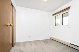 Photo 14: 1201 40 Dalhousie Drive in Winnipeg: House for sale : MLS®# 202115128