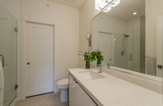 Photo 11: 72 7811 209 Street in Langley: Willoughby Heights Townhouse for sale : MLS®# R2562191