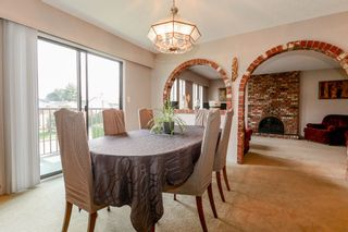 Photo 12: 10251 THIRLMERE Drive in Richmond: Broadmoor House for sale : MLS®# R2536823