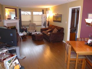 "Photo 10: 201 1576 MERKLIN Street: White Rock Condo for sale in ""The Embassy"" (South Surrey White Rock)  : MLS®# R2259348"