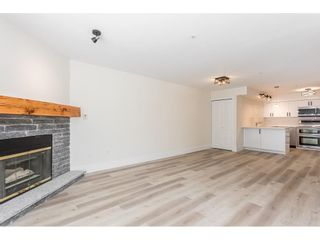 """Photo 17: 102 1955 SUFFOLK Avenue in Port Coquitlam: Glenwood PQ Condo for sale in """"OXFORD PLACE"""" : MLS®# R2608903"""