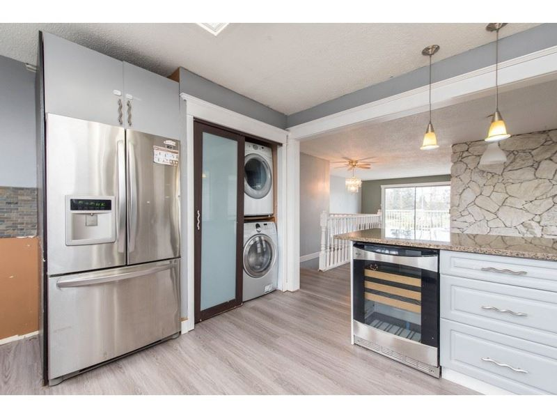 FEATURED LISTING: 2782 CAMBIE Street Abbotsford