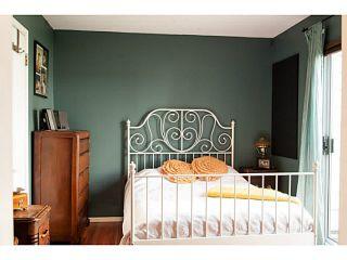 Photo 7: 43 2450 HAWTHORNE Avenue in Port Coquitlam: Central Pt Coquitlam Condo for sale : MLS®# V997312