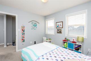 Photo 21: 4481 McCrae Avenue in Edmonton: Zone 27 Townhouse for sale : MLS®# E4234457