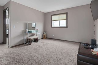 Photo 20: 100 HEWITT Circle: Spruce Grove House for sale : MLS®# E4247362