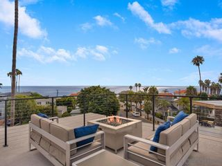 Photo 27: POINT LOMA House for sale : 3 bedrooms : 4584 Leon St in San Diego