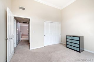 Photo 15: DOWNTOWN Condo for sale : 2 bedrooms : 1501 Front Street #615 in San Diego