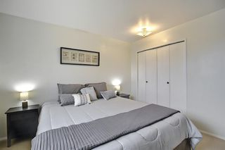 Photo 15: 39 Fonda Green SE in Calgary: Forest Heights Detached for sale : MLS®# A1118511