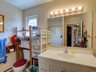 Photo 11: 2758 Lakehurst Dr in Langford: La Goldstream House for sale : MLS®# 880097