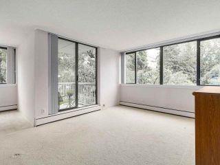 """Photo 9: 304 1740 COMOX Street in Vancouver: West End VW Condo for sale in """"The Sandpiper"""" (Vancouver West)  : MLS®# R2178648"""