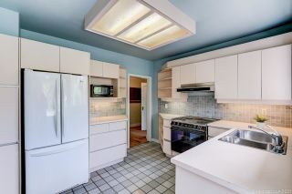 Photo 19: 3842 W 30TH Avenue in Vancouver: Dunbar House for sale (Vancouver West)  : MLS®# R2574980