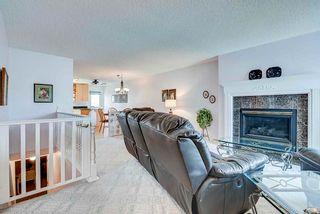 Photo 9: 6 CENTURY VILLAS Court: Fort Saskatchewan House Half Duplex for sale : MLS®# E4242672