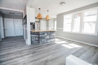 Photo 16: 812 3rd Avenue North in Saskatoon: City Park Residential for sale : MLS®# SK850704