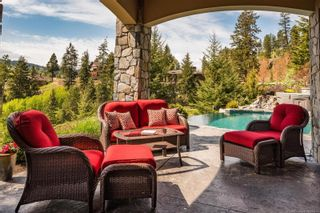 Photo 41: 602 Falcon Point Way, in Vernon: House for sale : MLS®# 10214745
