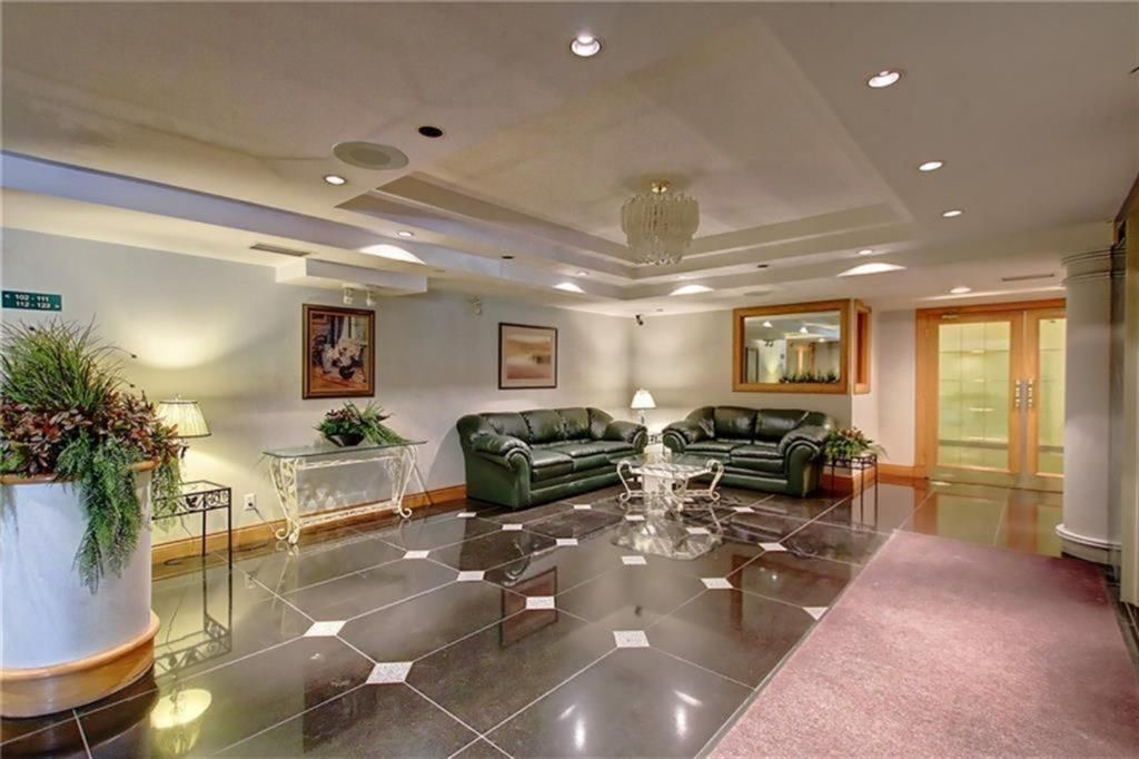Photo 22: Photos: 116 200 Lincoln Way SW in Calgary: Lincoln Park Apartment for sale : MLS®# A1069778