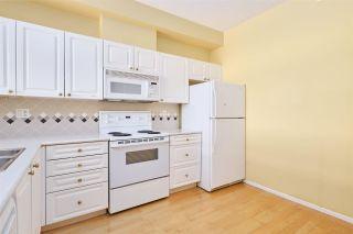 "Photo 8: 422 5800 ANDREWS Road in Richmond: Steveston South Condo for sale in ""The Villas"" : MLS®# R2580384"