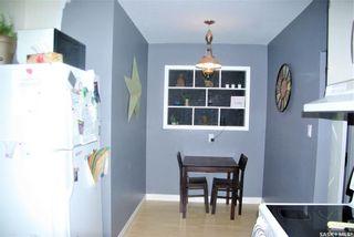Photo 10: 513 3rd Street South in Kipling: Residential for sale : MLS®# SK873872