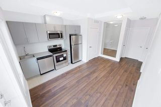 Photo 6: 210 400 The East Mall in Toronto: Islington-City Centre West Condo for lease (Toronto W08)  : MLS®# W5345168