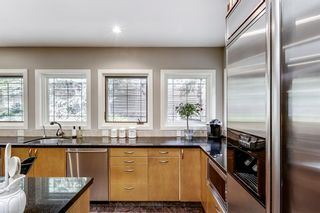 Photo 22: 2207 Amherst Street SW in Calgary: Upper Mount Royal Detached for sale : MLS®# A1121394